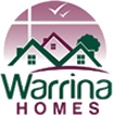 Warrina Park Retirement Village