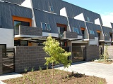 Stockland Somerton Park Seniors' Living Community