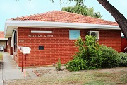 UnitingSA Willason Grove Retirement Village