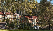 Bolton Clarke Bolton Point Retirement Village