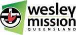 Wesley Mission Queensland - Rosemount Retirement Community