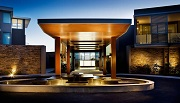The Baytree by Ardency