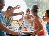 Stockland Cardinal Freeman