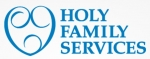 Holy Family Services Retirement Village