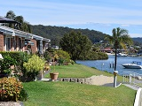 Stockland The Cove