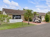 Stockland Golden Ponds Retirement Resort