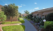 Southern Cross Care (NSW & ACT) WE O'Brien Court Retirement Village
