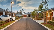 Stockland Willowdale Retirement Village
