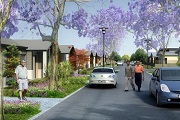 Stockland Aspire Elara