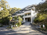 Stockland Maybrook Retirement Village