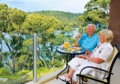 Beauty Point Retirement Resort