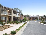 Stockland The Willows