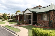 Churches of Christ Care Amaroo Gatton Retirement Village
